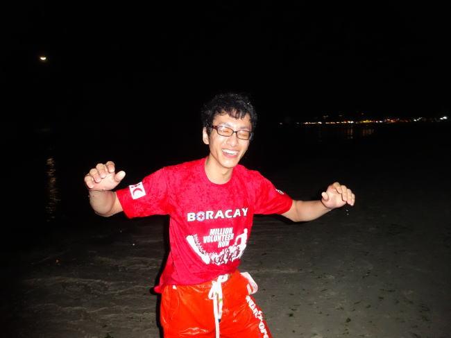 Boracay14