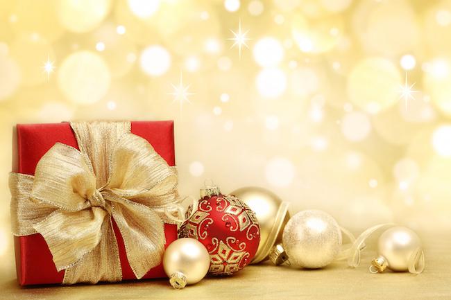 christmas, happy new year, merry christmas, christmas gift