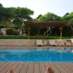 ボラカイ島に泊まるならシャングリラホテルが最高の件!