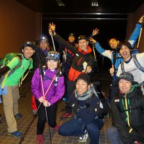 今年も富士山に登ってきました!高山病用の薬、ダイヤモックスを服用した結果!