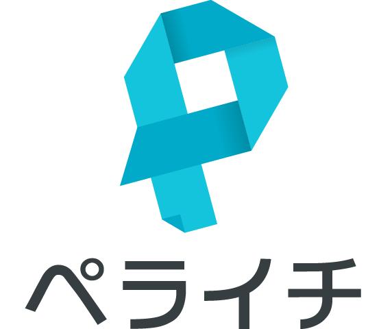logo_jp_tate