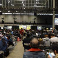 seminarsfesta51